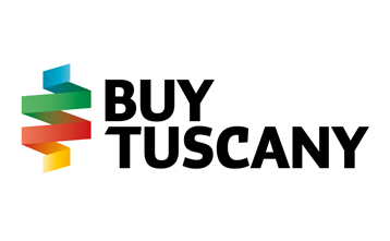 Buy-Tuscany-2017-Doc-For-Buyer-Zone-358x221c1Buy-Tuscany-2017-buytuscanylogo