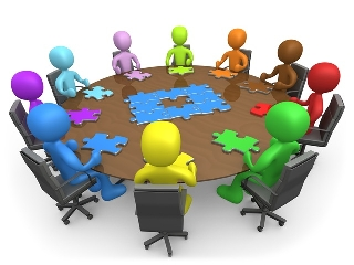 meeting-clipart-blog